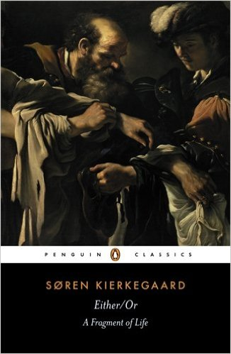 "augustine kierkegaard ""kierkegaard, augustine, and the catholic tradition"" villanova university october 27-28, 2016."