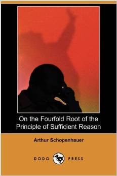 The Fourfold Root